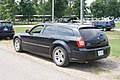 05 Dodge Magnum RT (9343414979).jpg