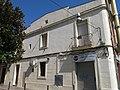 060 Casa al c. Baltasar d'Espanya, 2 (Sant Joan Despí).jpg
