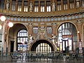 065 Estació Central, atri monumental.jpg