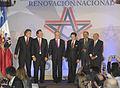 07-05-2012 Aniversario RN.jpg