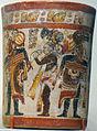 0700AD Maya-Vase anagoria IMG 5620.JPG