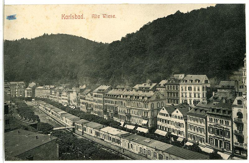 File:07526-Karlsbad-1906-Alte Wiese-Brück & Sohn Kunstverlag.jpg