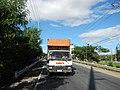 08420jfGarlang Highway Bulacan San Ildefonso Roadfvf 03.JPG
