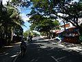 08484jfCagayan Valley Road Maharlika Highway San Ildefonso Rafael Bulacanfvf 04.jpg