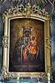 09-Kościół p.w. Podwyższenia Krzyża Świętego w Zwoleniu.jpg