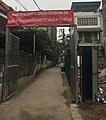 0983791980-Pham Quynh Lan.jpg