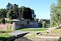 0 Le Quesnoy - Bastion Vert de la citadelle Vauban 3.jpg