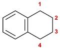1,2,3,4-tetrahydronaphthalene.png