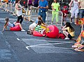 1,500 People Space Hop Into The Guinness Book Of World Records (3).jpg