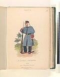 "1º. caporale d'artiglieria. 1862. dall'""Illustration francaise."" (NYPL b14896507-76661).jpg"