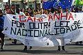 1º DE MAIO (34235589212).jpg