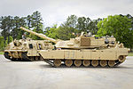 1-118th Combined Arms Battalion fires newly acquired Abrams 140414-Z-ID851-015.jpg