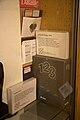 1-2-3 Floppy Disk Set.jpg