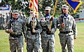 1-223rd Spartans welcome new leader (5887822317).jpg