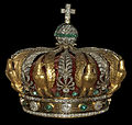 1-Crown of Empress EugénieDSC 0247blacken.jpg