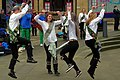 1.1.16 Sheffield Morris Dancing 082 (24108351575).jpg