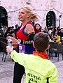 1.1.17 Dubrovnik 2 Run 047 (31657643260).jpg