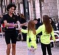 1.1.17 Dubrovnik 2 Run 059 (31191609674).jpg