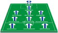 1. FC Magdeburg Traumelf Aufstellung.png