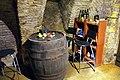10.9.16 Boruvkobrani 3 Wine Cellars 08 (28200842076).jpg