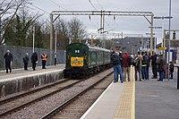 1001 at Shoeburyness (1).jpg