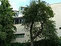100923 Langhans Gallery Praha 0006.JPG