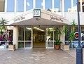 101 Silverton Place, Spring Hill, Brisbane, QLD.jpg