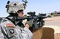 101st Soldiers provided overwatch security DVIDS62800.jpg