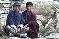 1022 Bhutan - Flickr - babasteve.jpg
