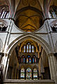 1023581-Cathedral Church of St Mary (3).JPG