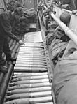 105mm. shells which will be fired on D-Day.jpg