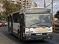1068(2009.09.30)-163- Rocar de Simon U412-260 (34732111161).jpg