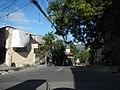 1089Roads Payatas Bagong Silangan Quezon City Landmarks 23.jpg