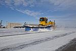 108th Wing removes snow from Winter Storm Nemo 130209-Z-AL508-010.jpg