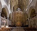 1095509-Cathedral Church of the Holy Trinity (6).jpg