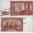 10Zloty-1939exil.jpg