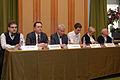 10 éves a Wikipédia konferencia 049.jpg