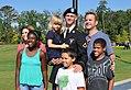 10 October 2014- F-2-54 Graduation Ceremony (15310532678).jpg
