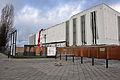 11-12-05-abrisz-deutschlandhalle-by-RalfR-36.jpg
