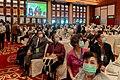 11.07 總統出席「第73屆醫師節慶祝大會暨資深醫師及醫療典範獎頒獎典禮」 (50574611538).jpg