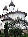 110825 Neamt monastère Varatec (4).jpg