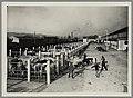 1108WP-4 - Abattoirs et marché aux bestiaux de la Mouche - Tony Garnier 4.jpg