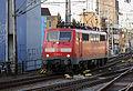 111 040-2 Köln Hauptbahnhof 2015-12-17-04.JPG