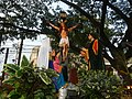 1153Holy Wednesday processions in Baliuag 42.jpg