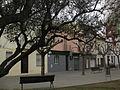 115 Plaça del Marquès de Barberà, 1-8.jpg