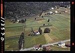 117370 Kvinesdal kommune (9216607226).jpg