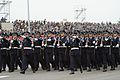 11 10 012 R 自衛隊記念日 観閲式(Parade of Self-Defense Force) 9.jpg