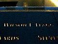 12.6.11WilsonFlaggPanelS-70ByLuigiNovi1.jpg