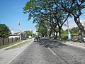 1200San Nicolas, Minalin Santo Tomas Pampanga Landmarks 11.jpg