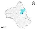 12107-Gaillac-d'Aveyron-Canton.png